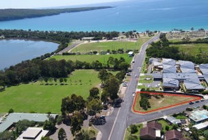 Proposed Lot 101 Lot 1 Cnr Barclay & Wave Street, Eden, NSW 2551