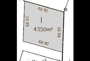 Lot 1, Lot 1 Truro - Eudunda Road, Dutton, SA 5356
