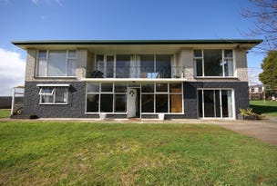 12-14 Marine Street, East Devonport, Tas 7310