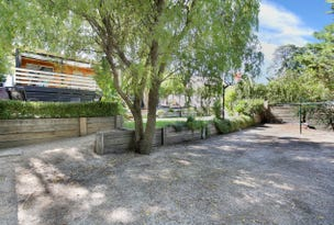 11 Old Hereford Road, Mount Evelyn, Vic 3796