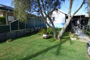 30 Woods street, Bonnells Bay, NSW 2264