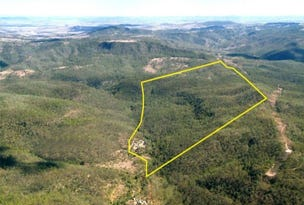 Lot 151 Gormans Gap Road, Upper Flagstone, Qld 4344