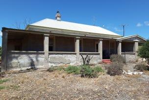 702 Corny Point Road, Corny Point, SA 5575