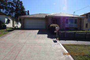 61 Ruskin Street, Beresfield, NSW 2322
