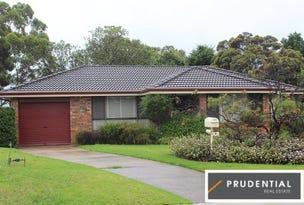 6 Simpson Place, Leumeah, NSW 2560