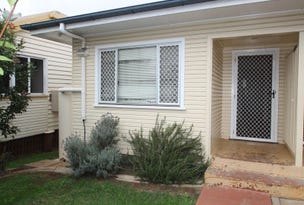 48A Gowrie Street, Toowoomba City, Qld 4350