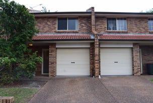 3/23 Chaucer Street, Hamilton, NSW 2303