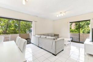 2/682 New Canterbury Road, Hurlstone Park, NSW 2193