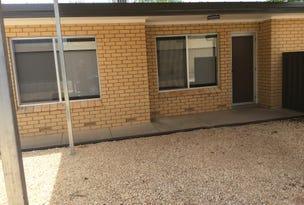 Unit 3/53 Kay Avenue, Berri, SA 5343
