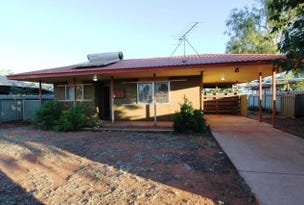 18 Steamer Avenue, South Hedland, WA 6722