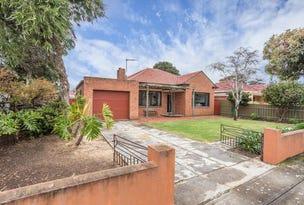 62 Collingwood Avenue, Flinders Park, SA 5025