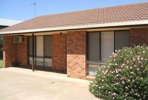 5/16 Bulolo Street, Ashmont, NSW 2650