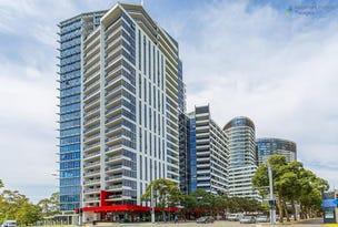 505/11 Australia Avenue, Sydney Olympic Park, NSW 2127