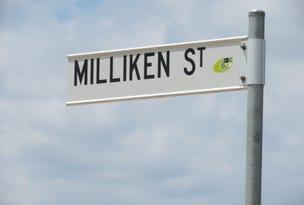 26 Milliken Street, Emerald, Qld 4720