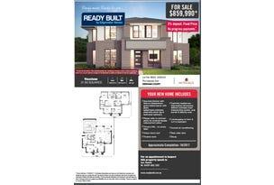 Lot 8022 Plumegrass Avenue, Denham Court, NSW 2565