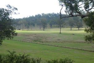 1, Clovass Road, Clovass, NSW 2480