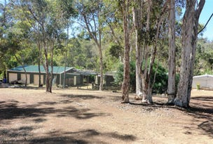 223 Ridgetop Ramble, Bindoon, WA 6502