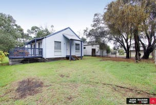 29 Outlook Drive, Cowes, Vic 3922