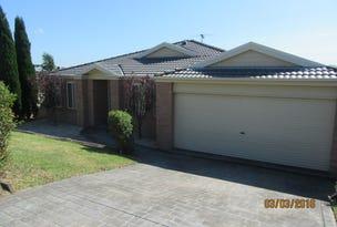 16 Redwood Street, Woongarrah, NSW 2259