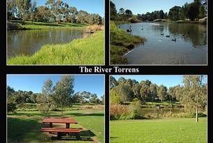 52 Kanbara St, Flinders Park, SA 5025