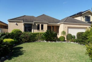 6 WHIMBREL DRIVE, Sussex Inlet, NSW 2540