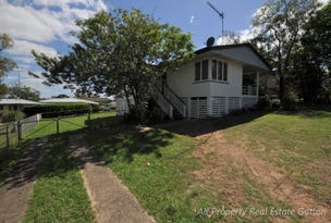 30 Cleary Street, Gatton, Qld 4343