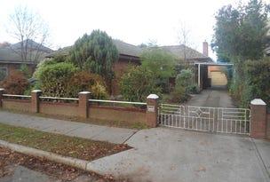 485 Crisp Street, Albury, NSW 2640