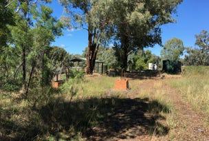 17 Mountain Valley Road, Neurea, NSW 2820