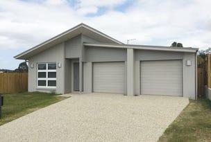 3 Kevin Mulroney Drive, Flinders View, Qld 4305
