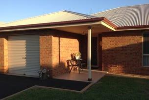 3/5 John Brass Place, Dubbo, NSW 2830