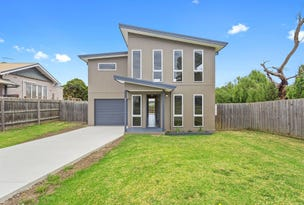 11 Bass Horizon Promenade, Coronet Bay, Vic 3984