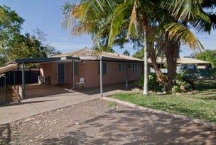 6 Dryandra Street, Kununurra, WA 6743
