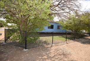 101 Kingfisher Street, Longreach, Qld 4730