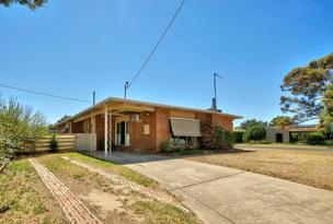 3 Greaves Crescent, Deniliquin, NSW 2710