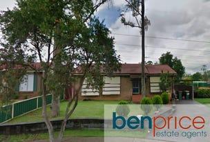 16 Smith Grove, Shalvey, NSW 2770