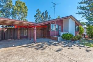 155 Samarai Rd, Whalan, NSW 2770