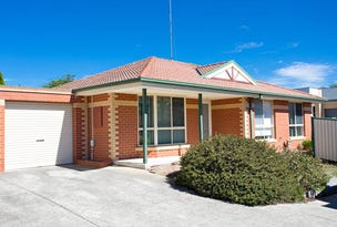 4/5 Hocking Avenue, Canadian, Vic 3350
