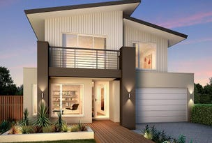Lot 26 New Road, Rochedale, Qld 4123