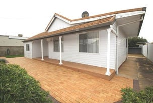 20 Adams Street, Cootamundra, NSW 2590
