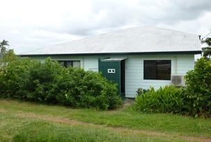 2/39 Helen St, Cooktown, Qld 4895