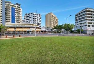 901/5-7  Abbott Street, Cairns City, Qld 4870