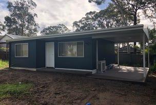 3a Wyreema Avenue, Charmhaven, NSW 2263