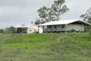 940 Mt Ossa-Seaforth Road, Seaforth, Qld 4741