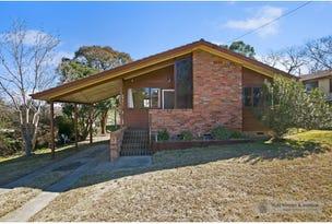 24 O'Dell Street, Armidale, NSW 2350