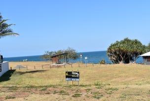 5  Arthur Brown Court, Coral Cove, Qld 4670