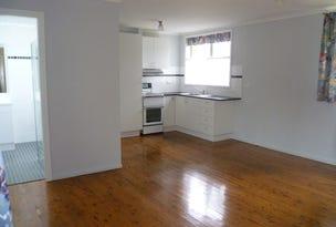 3 / 169 Woodward Street, Orange, NSW 2800