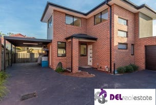 6A Nola Court, Hampton Park, Vic 3976