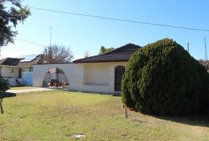 43 Punt Road, Barham, NSW 2732