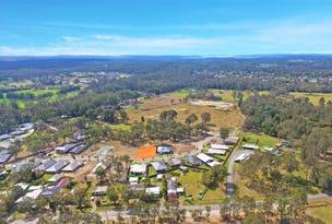27 Mountain Ash Drive, Cooranbong, NSW 2265