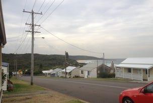 12 Clarke Street, Catherine Hill Bay, NSW 2281